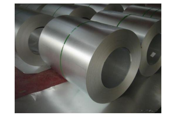 UNS NO7718 Coil/Strip/Sheet
