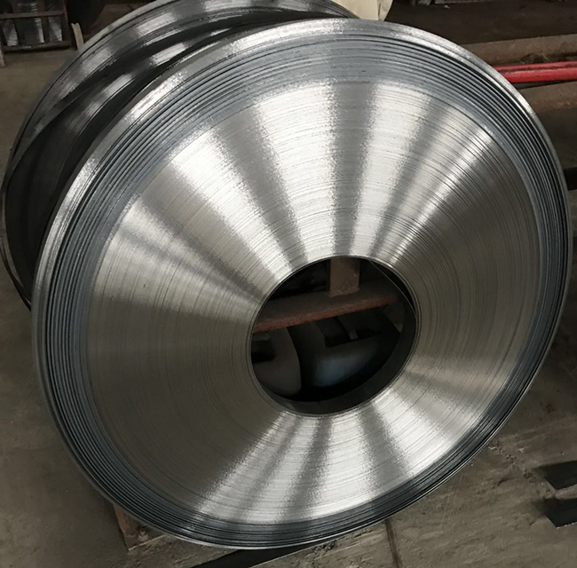 AISI 403 Strip/Coil/Sheet/Plate
