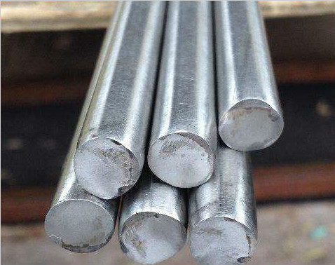 Air 9160C 25CD4S Round Bar