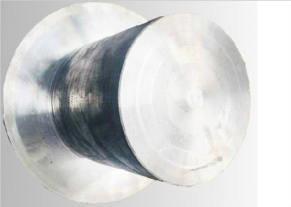 1Cr11Ni2W2MoV / 961 EAF+LF+VD+ESR Forgings 1Cr11Ni2W2MoV Ann or QT