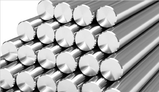 Nimonic 80A | NiCr20TiAl|2.4952|UNS N07080|BS 3HR1 Forging Bars