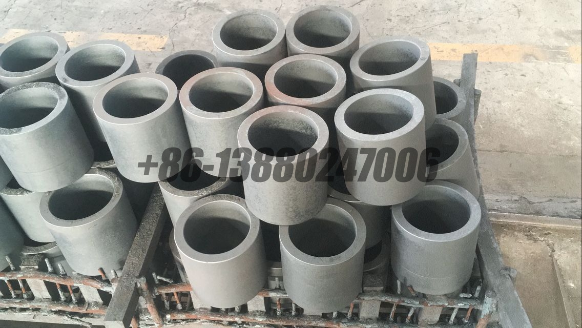 17-4PH Forging Ring